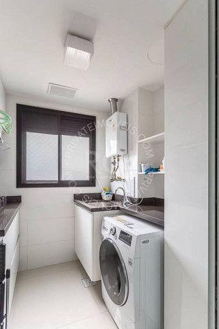 Apartamento à venda com 3 dormitórios em Vila jardim, Porto alegre cod:KO13996 - Foto 10