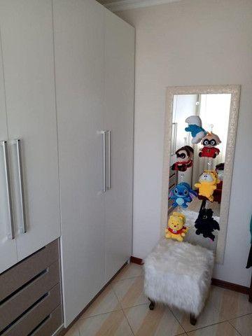 Apartamento mobiliado em ótima localização - Foto 9