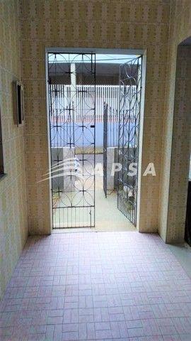 Casa para alugar com 5 dormitórios em Benfica, Fortaleza cod:34295 - Foto 13