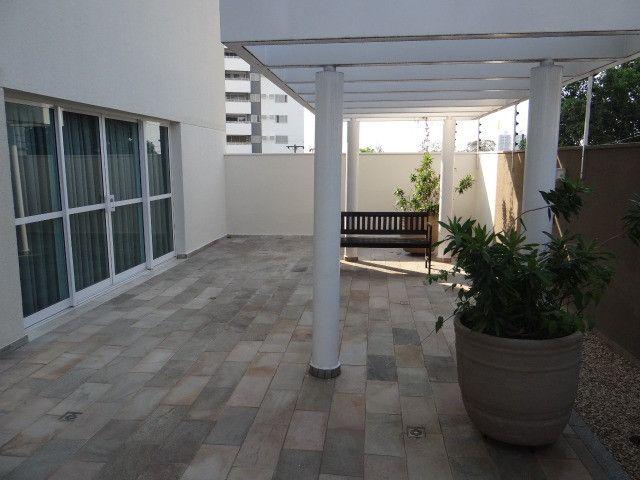 Apartamento 04 Quartos 03 Suítes Edifício Supéria  - Venda Bairro Quilombo - Foto 15