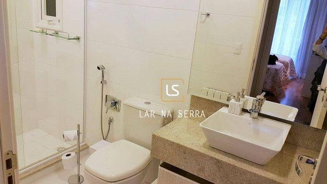 Apartamento com 2 dormitórios à venda, 129 m² por R$ 1.500.000,00 - Centro - Gramado/RS - Foto 19