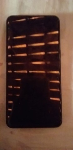 Samsung A10s 32 gb