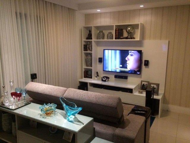 Apartamento com 3 dormitórios à venda, 113 m² por R$ 1.050.000,00 - Paralela - Salvador/BA - Foto 11
