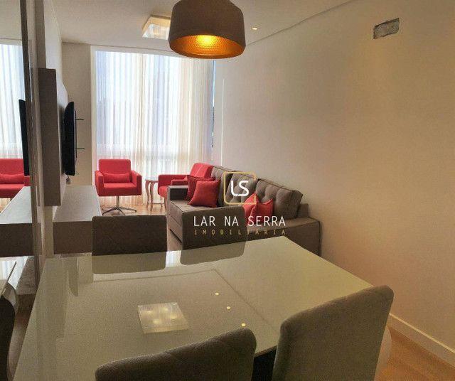 Apartamento à venda, 61 m² por R$ 519.000,00 - Centro - Canela/RS - Foto 5
