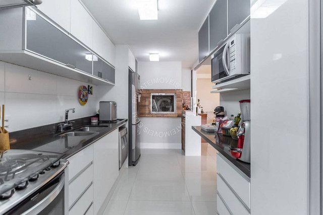 Apartamento à venda com 3 dormitórios em Vila jardim, Porto alegre cod:KO13996 - Foto 7