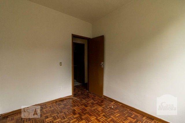 Apartamento à venda com 2 dormitórios em São joão batista, Belo horizonte cod:329676 - Foto 5