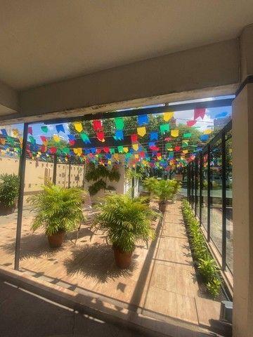 Vende-se Excelente Apartamento na Pedreira com 2/4 sendo 1 suíte na Marquês de Herval - Foto 11