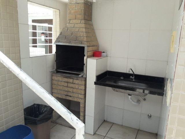 Apartamento em Água fria, 02 quartos - Foto 7