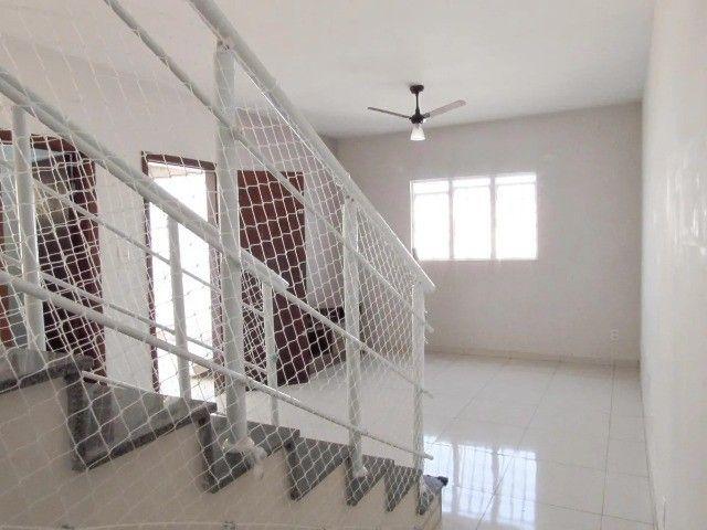 Casa na Guabiraba - Foto 9