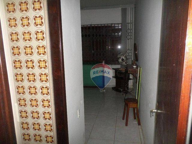 Casa 3 quartos (1 suíte) a venda, 152 m² - BAIXOU DE R$ 250 MIL PARA R$ 225 MIL - COM RGI  - Foto 10