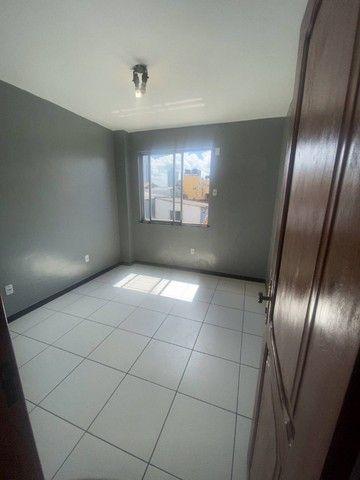 Vende-se Excelente Apartamento na Pedreira com 2/4 sendo 1 suíte na Marquês de Herval - Foto 8