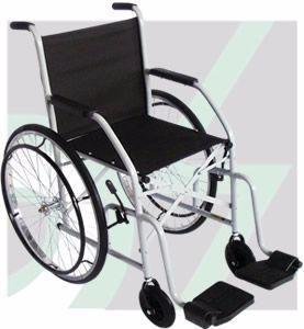 Cadeira de rodas Vendas e Locação !