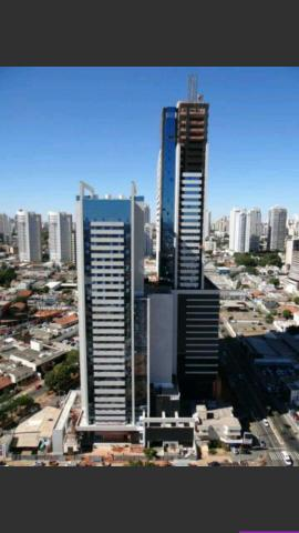 Hotel - Complexo Órion-