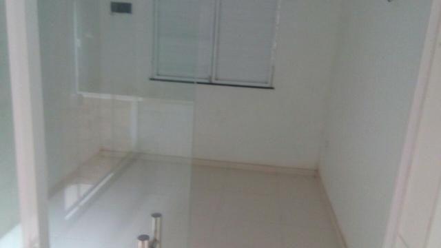 Casa com Ponto Comercial em Viana Ma - Foto 10