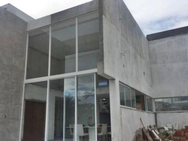 Casa de condomínio à venda com 3 dormitórios em Alphaville ii, Salvador cod:27-IM336026 - Foto 13