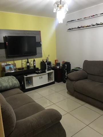 Oportunidade: Apartamento em Sobradinho todo novinho - Foto 4