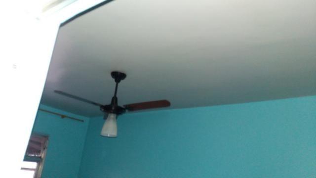 Apartamento em Tomás Coelho com 02 quartos - Foto 11