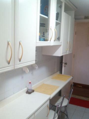 Apartamento à venda com 3 dormitórios em Pirituba, São paulo cod:169-IM186565 - Foto 14