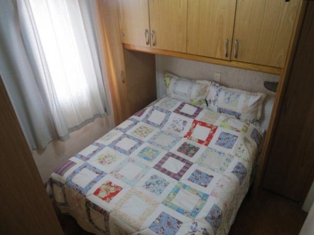 Apartamento à venda com 3 dormitórios em Vila gustavo, São paulo cod:169-IM173180 - Foto 6