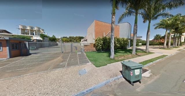 Terreno para alugar em Jardim conceição (sousas), Campinas cod:TE012242 - Foto 8