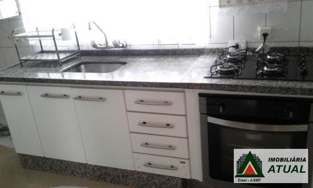 Apartamento à venda com 4 dormitórios em Jd higienópolis, Londrina cod: * - Foto 19
