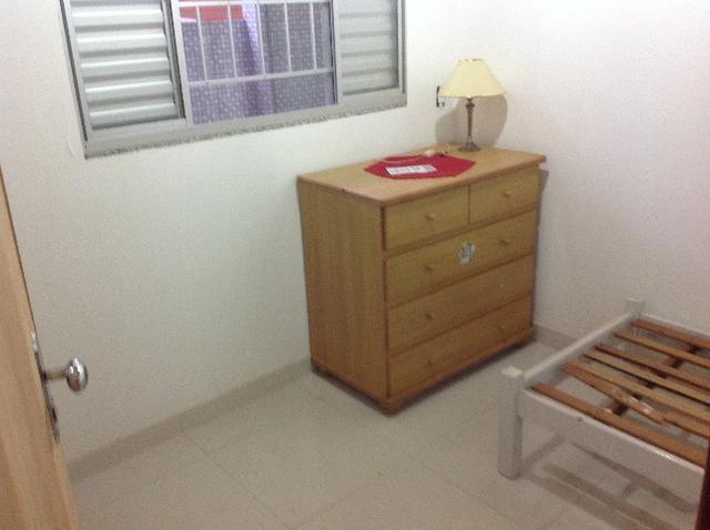 Chale novo,bem arejado,4 dormitórios,3 banheiros,piscina,sauna salao de jogos - Foto 14