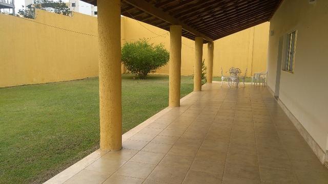 Ótima oportunidade em Cond. fechado, bairro Candeias, Vit. da Conquista - BA - Foto 20