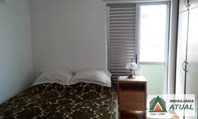 Apartamento à venda com 4 dormitórios em Jd higienópolis, Londrina cod: * - Foto 12