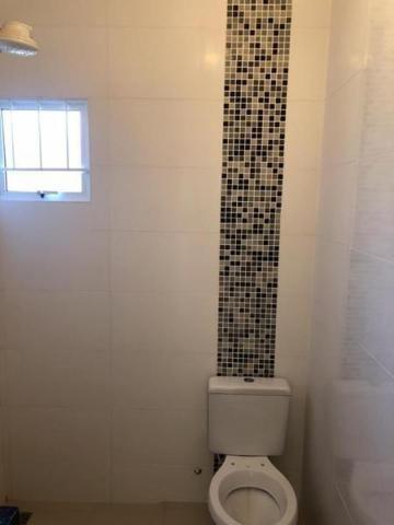 Casa para alugar com 2 dormitórios em Residencial borboleta 2, Bady bassitt cod:L1399 - Foto 7