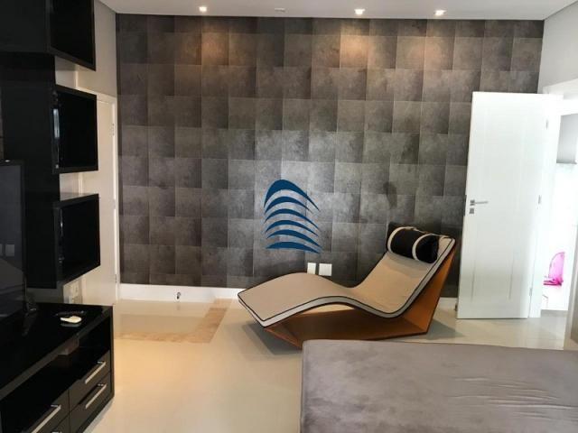 Casa à venda com 5 dormitórios em Piatã, Salvador cod:ARTP27839 - Foto 11