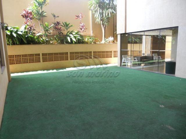 Apartamento para alugar com 3 dormitórios em Centro, Jaboticabal cod:L104 - Foto 17