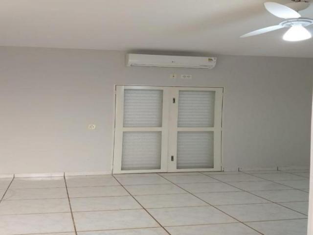 Casa de condomínio para alugar com 3 dormitórios cod:L678 - Foto 8