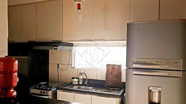 Apartamento à venda com 3 dormitórios em Agua fria, Joao pessoa cod:V1567 - Foto 14