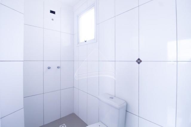 Kitchenette/conjugado para alugar com 0 dormitórios em Centro, Passo fundo cod:13781 - Foto 6