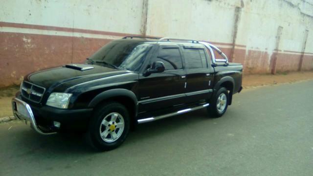 S10 2008 completa