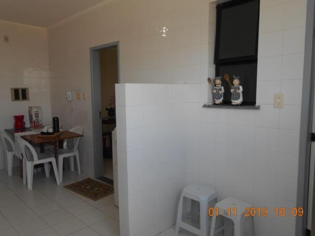 Apartamento 3 quartos aracaju - se - atalaia - Foto 18