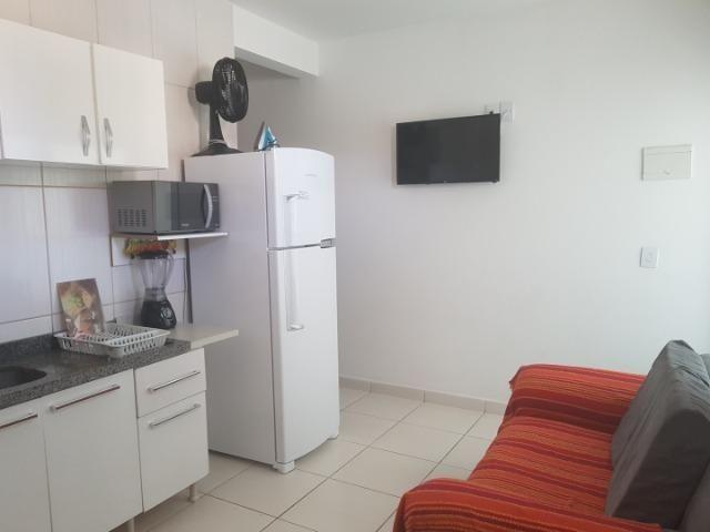 Casa por dia próximo ao Parque Beto Carrero World Navegante/SC - Foto 5