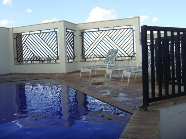 Apartamento para alugar com 3 dormitórios em Boa vista, Sao jose do rio preto cod:L5090 - Foto 17