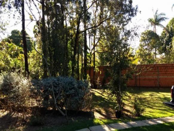 Casa de condomínio para alugar com 3 dormitórios cod:L678 - Foto 15