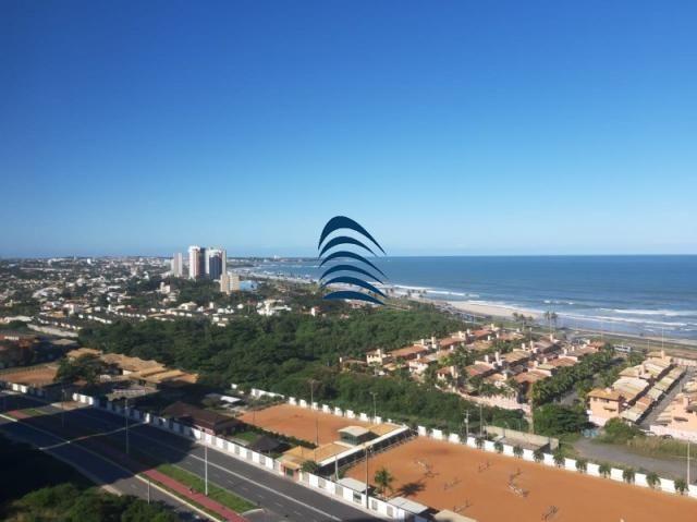 Apartamento à venda com 3 dormitórios em Patamares, Salvador cod:JAI43883 - Foto 15