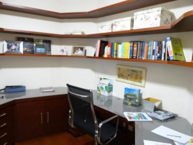 Casa de condomínio para alugar com 4 dormitórios cod:L1020 - Foto 12