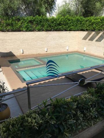 Casa à venda com 5 dormitórios em Piatã, Salvador cod:ARTP27839 - Foto 6