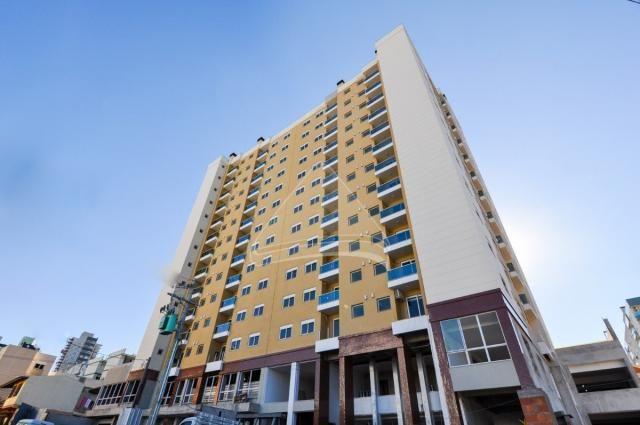 Apartamento para alugar com 2 dormitórios em Centro, Passo fundo cod:13775