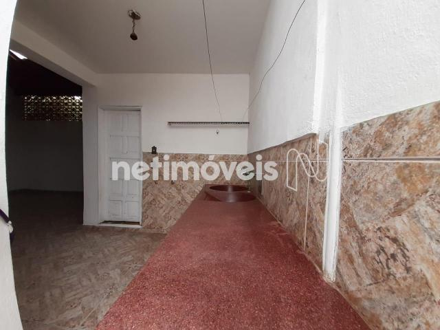 Casa para alugar com 3 dormitórios em Alípio de melo, Belo horizonte cod:776905 - Foto 18