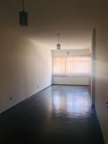 Apartamento para alugar com 2 dormitórios em Centro, Sao jose do rio preto cod:L133 - Foto 2