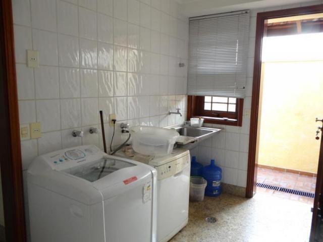 Casa de condomínio para alugar com 4 dormitórios cod:L1020 - Foto 18