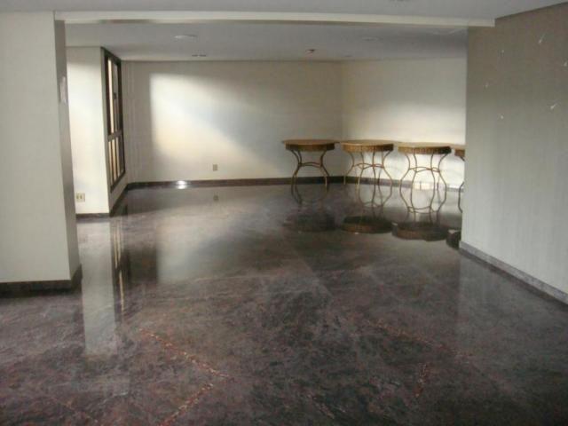 Apartamento para alugar com 3 dormitórios em Boa vista, Sao jose do rio preto cod:L5090 - Foto 18