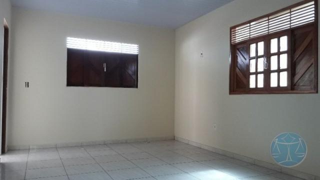 Casa para alugar com 5 dormitórios em Monte castelo, Parnamirim cod:10803 - Foto 18