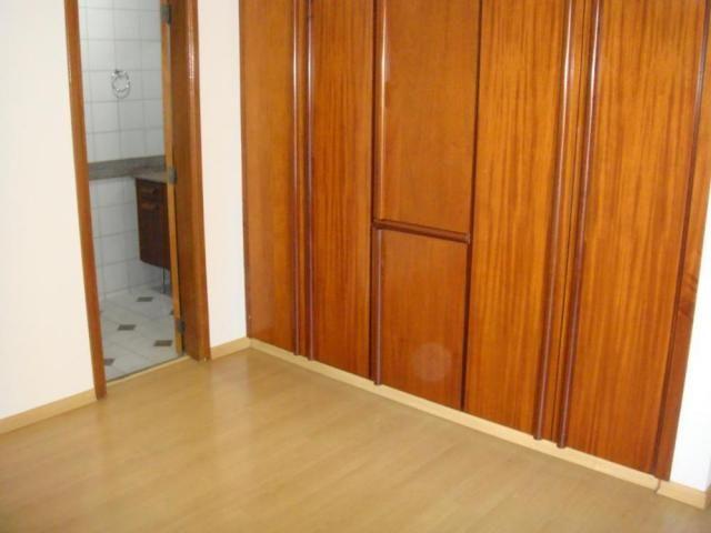 Apartamento para alugar com 3 dormitórios em Boa vista, Sao jose do rio preto cod:L5090 - Foto 10