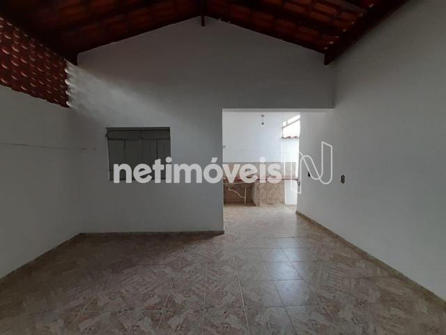 Casa para alugar com 3 dormitórios em Alípio de melo, Belo horizonte cod:776905 - Foto 17